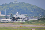 bakさんが、名古屋飛行場で撮影した航空自衛隊 C-1の航空フォト(写真)