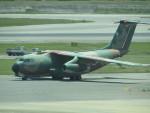 commet7575さんが、福岡空港で撮影した航空自衛隊 C-1の航空フォト(写真)