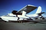 tassさんが、ツーソン国際空港で撮影した不明 HU-16B Albatrossの航空フォト(写真)