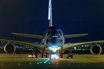 latchさんが、関西国際空港で撮影した全日空 A380-841の航空フォト(写真)