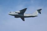 OMAさんが、岩国空港で撮影した航空自衛隊 C-2の航空フォト(飛行機 写真・画像)