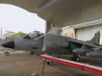ランチパッドさんが、ドンムアン空港で撮影したタイ王国空軍 TAV-8S Matadorの航空フォト(飛行機 写真・画像)