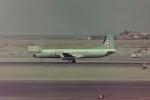 ヒロリンさんが、羽田空港で撮影した全日空 YS-11A-500の航空フォト(写真)