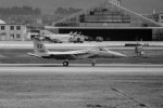 ヒロリンさんが、小松空港で撮影したアメリカ空軍 F-15C Eagleの航空フォト(写真)