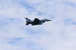 mocohide☆さんが、築城基地で撮影した航空自衛隊 F-2Aの航空フォト(写真)