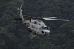 TK0528さんが、舞鶴飛行場で撮影した海上自衛隊 SH-60Kの航空フォト(写真)