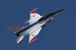 minoyanさんが、静浜飛行場で撮影した航空自衛隊 F-2Bの航空フォト(写真)