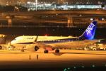 rokko2000さんが、関西国際空港で撮影した全日空 A320-271Nの航空フォト(写真)