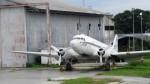 westtowerさんが、チェンマイ国際空港で撮影したタイ王国空軍 C-47A Skytrainの航空フォト(写真)