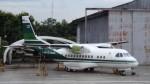 westtowerさんが、チェンマイ国際空港で撮影したタイ企業所有 CN-235M-220の航空フォト(写真)