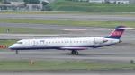 AE31Xさんが、伊丹空港で撮影したアイベックスエアラインズ CL-600-2C10 Regional Jet CRJ-702の航空フォト(写真)