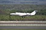 kumagorouさんが、新千歳空港で撮影した国土交通省 航空局 525C Citation CJ4の航空フォト(飛行機 写真・画像)