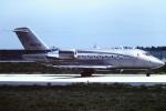 tassさんが、成田国際空港で撮影した不明 CL-600-2B16 Challenger 604の航空フォト(写真)