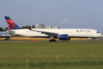 sky-spotterさんが、成田国際空港で撮影したデルタ航空 A350-941XWBの航空フォト(写真)