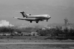 ヒロリンさんが、小松空港で撮影した全日空 727-281/Advの航空フォト(写真)