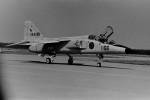 ヒロリンさんが、小松空港で撮影した航空自衛隊 T-2の航空フォト(写真)