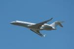 mogusaenさんが、成田国際空港で撮影したWilmington Trust Company の航空フォト(写真)
