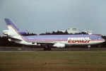 tassさんが、成田国際空港で撮影したフェデックス・エクスプレス DC-10-30Fの航空フォト(写真)