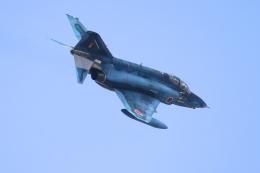 suu451さんが、静浜飛行場で撮影した航空自衛隊 RF-4E Phantom IIの航空フォト(飛行機 写真・画像)