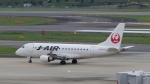 AE31Xさんが、伊丹空港で撮影したジェイ・エア ERJ-170-100 (ERJ-170STD)の航空フォト(写真)