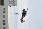 kij niigataさんが、高田駐屯地で撮影した陸上自衛隊 UH-60JAの航空フォト(飛行機 写真・画像)