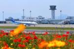 LOTUSさんが、高松空港で撮影した全日空 A321-211の航空フォト(飛行機 写真・画像)