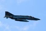 Wasawasa-isaoさんが、静浜飛行場で撮影した航空自衛隊 RF-4E Phantom IIの航空フォト(写真)