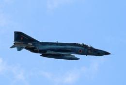 Wasawasa-isaoさんが、静浜飛行場で撮影した航空自衛隊 RF-4E Phantom IIの航空フォト(飛行機 写真・画像)