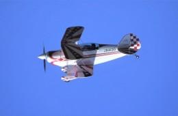 kumagorouさんが、仙台空港で撮影した日本個人所有 S-2A Specialの航空フォト(写真)