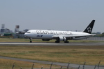 Gpapaさんが、伊丹空港で撮影した全日空 767-381/ERの航空フォト(写真)