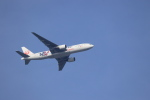 Gpapaさんが、伊丹空港で撮影した日本航空 777-246の航空フォト(写真)