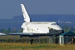 ラメンスコエ空港 - Ramenskoye Airport [ZIA/UUBW]で撮影されたラメンスコエ空港 - Ramenskoye Airport [ZIA/UUBW]の航空機写真