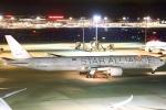 とらとらさんが、羽田空港で撮影したシンガポール航空 777-312/ERの航空フォト(飛行機 写真・画像)