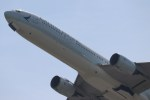 BOEING737MAX-8さんが、成田国際空港で撮影したキャセイパシフィック航空 777-367の航空フォト(写真)