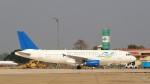westtowerさんが、シェムリアップ国際空港で撮影したスカイ・アンコール・エアラインズ A320-232の航空フォト(写真)