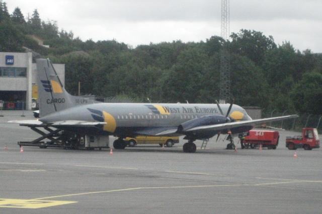 ウェスト・アトランティック・スウェーデン 機材一覧 | FlyTeam(フライ ...