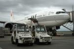 Hiro-hiroさんが、新千歳空港で撮影した日本航空 777-246の航空フォト(写真)