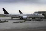 planetさんが、クアラルンプール国際空港で撮影したサウディア 787-9の航空フォト(写真)