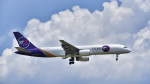 パンダさんが、成田国際空港で撮影した中国南方航空 757-28Sの航空フォト(写真)