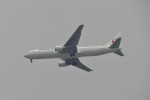 KKiSMさんが、伊丹空港で撮影した日本航空 767-346/ERの航空フォト(写真)
