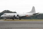 Chofu Spotter Ariaさんが、下総航空基地で撮影した海上自衛隊 P-3Cの航空フォト(飛行機 写真・画像)