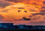 Cygnus00さんが、新千歳空港で撮影したジェイ・エア ERJ-170-100 (ERJ-170STD)の航空フォト(写真)