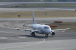 kuro2059さんが、新千歳空港で撮影したジェイ・エア ERJ-170-100 (ERJ-170STD)の航空フォト(写真)