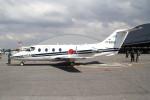 utarou on NRTさんが、木更津飛行場で撮影した航空自衛隊 T-400の航空フォト(写真)