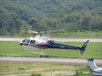 daifuku200LRさんが、高松空港で撮影したユーロコプタージャパン AS350B3 Ecureuilの航空フォト(飛行機 写真・画像)