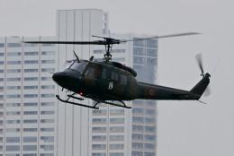 立川飛行場 - Tachikawa Airfield [RJTC]で撮影された立川飛行場 - Tachikawa Airfield [RJTC]の航空機写真
