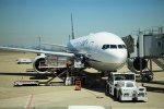 イソロクガトブさんが、羽田空港で撮影した全日空 777-281/ERの航空フォト(写真)