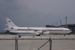 HYTRさんが、福岡空港で撮影したドイツ空軍 A340-313Xの航空フォト(写真)