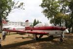 Wasawasa-isaoさんが、奈良基地で撮影した航空自衛隊 T-34A Mentorの航空フォト(写真)