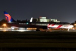 shimashimaさんが、成田国際空港で撮影したデルタ航空 767-432/ERの航空フォト(写真)
